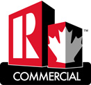 Canadian Commercial Council of Realtors